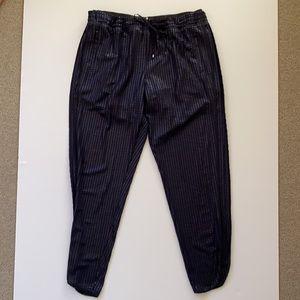 Sass & Bide size 12 Rock Steady Pants